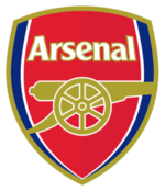 Arsenal (orlovsky1)