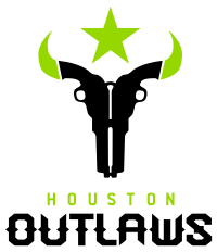 Houston Outlaws (OW)
