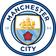 Manchester City (white_boy1927)