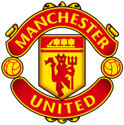 Manchester United (DangerDim77)