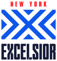 New York Excelsior (OW)