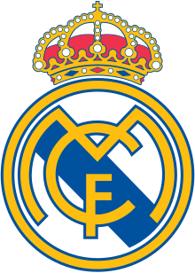 Real Madrid (mooneycb)
