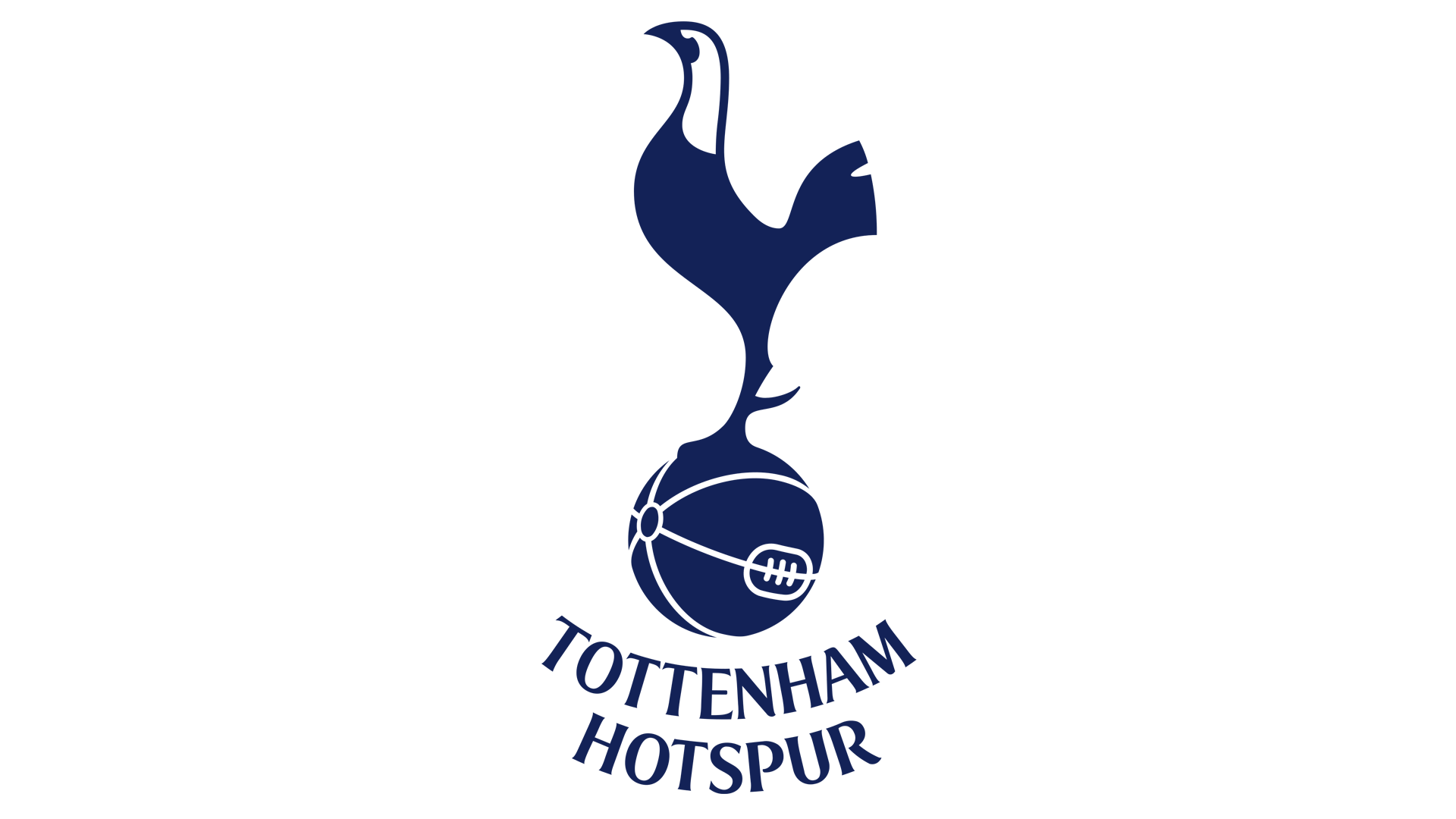 Tottenham (Inquisitor)