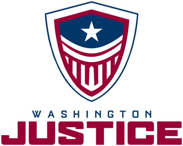 Washington Justice (OW)