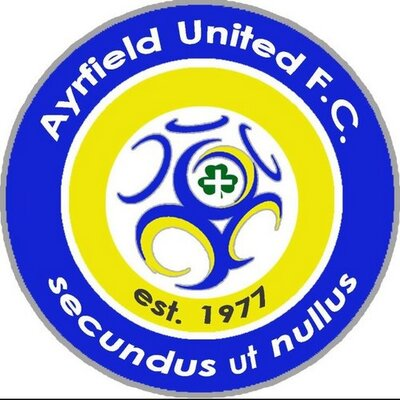 Ayrfield United F.C