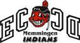 ECDC Memmingen Indians