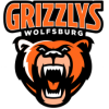 Grizzly Wolfsburg