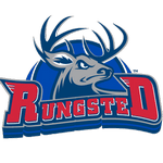Rungsted