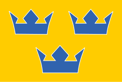 Sweden (Amateur)