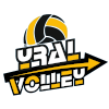 Ural Volley