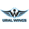 Ural Wings